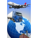 Freight Express International