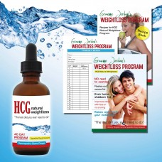 Natural Weightloss (Large Bottle)  Freight Free NZ Only