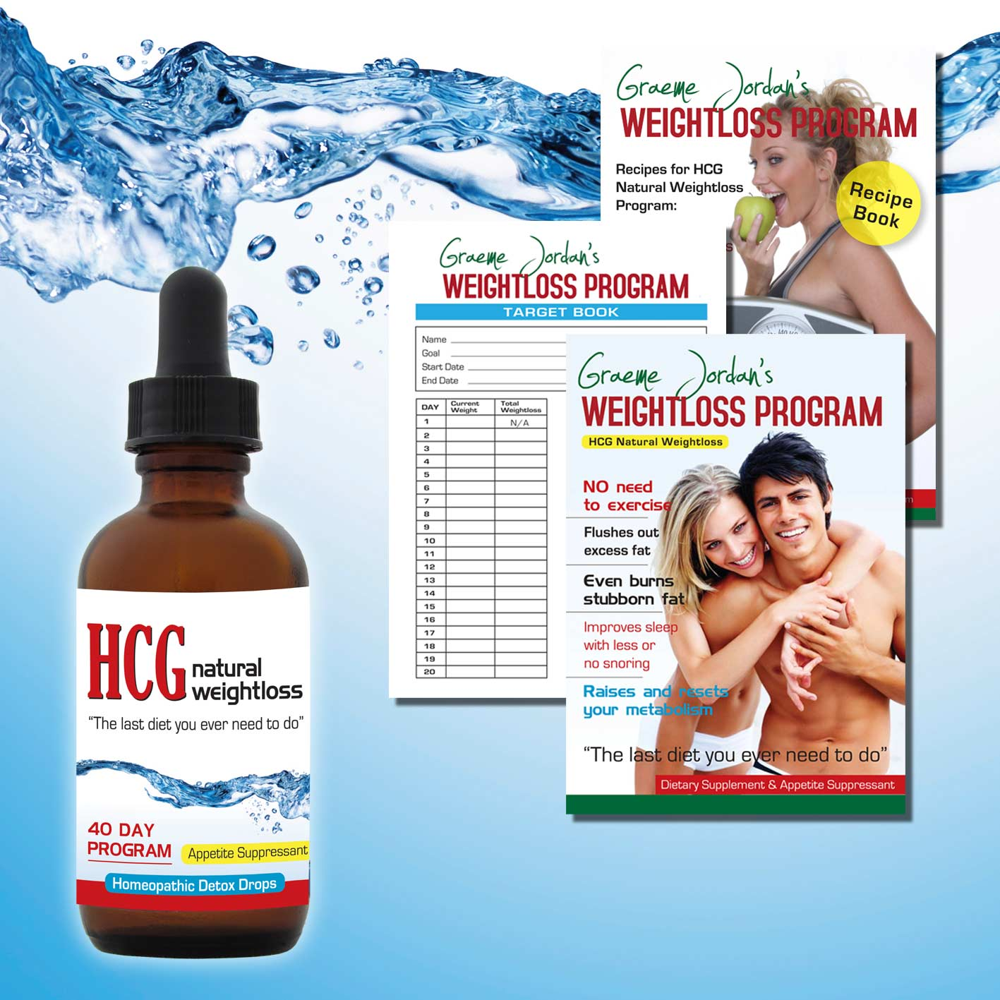 Just recently the weight. Where to Buy DesBio HCG . Me promoting quick